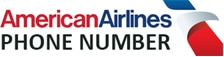 american phone number